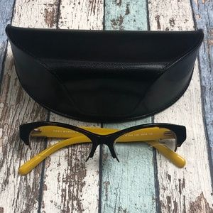 Tory Burch TY2046 1342 Women's Eyeglasses/NDG810